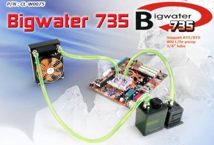 bw735.jpg