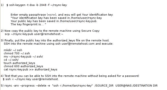 rsync_ssh_backup.jpg