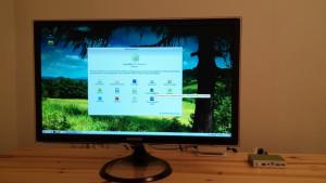 MyDesktop-2